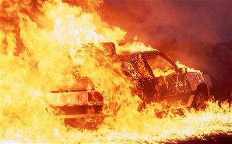 car-fire-1_1831458c
