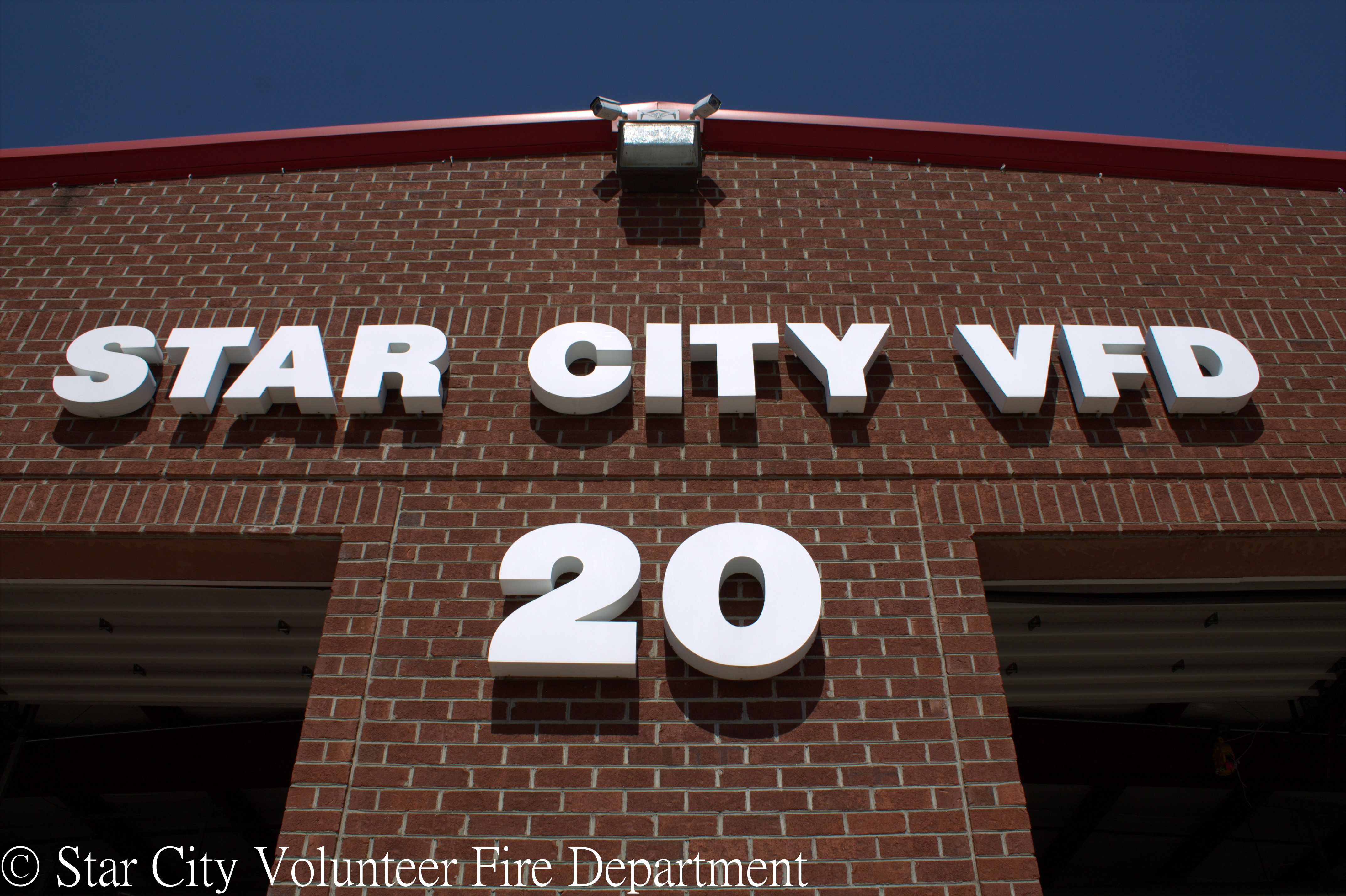 About Us – Star City Fire and EMS
